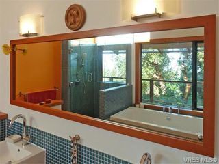 Photo 10: 252 Old Divide Rd in SALT SPRING ISLAND: GI Salt Spring House for sale (Gulf Islands)  : MLS®# 743671