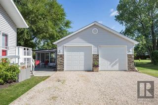 Photo 18: 501 ROSSMORE Avenue: West St Paul Residential for sale (R15)  : MLS®# 1826956