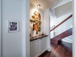 Photo 9: 923 38 Avenue SW in Calgary: Elbow Park Detached for sale : MLS®# A1103529