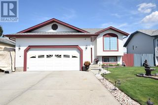 Photo 29: 224 14 Street E in Brooks: House for sale : MLS®# A1128343