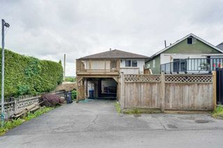 Photo 28: 407 SCHOOL STREET in New Westminster: The Heights NW House for sale : MLS®# R2593334