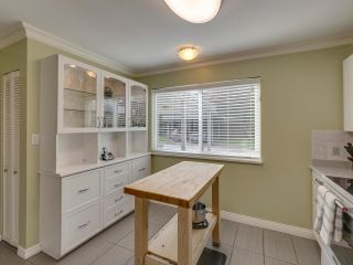 Photo 20: 10 11771 KINGFISHER Drive in Richmond: Westwind Townhouse for sale : MLS®# R2620776