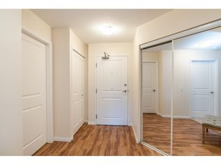 """Photo 4: 312 8880 202 Street in Langley: Walnut Grove Condo for sale in """"The Residences"""" : MLS®# R2523991"""