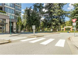 """Photo 17: 401 2789 SHAUGHNESSY Street in Port Coquitlam: Central Pt Coquitlam Condo for sale in """"""""THE SHAUGHNESSY"""""""" : MLS®# R2475869"""