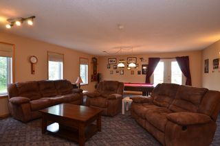Photo 21: 27081 Hillside Road in RM Springfield: Single Family Detached for sale : MLS®# 1417302