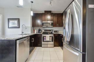Photo 6: 422 5151 WINDERMERE Boulevard in Edmonton: Zone 56 Condo for sale : MLS®# E4254860