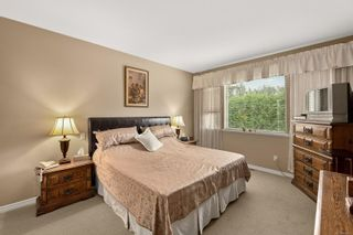 Photo 11: 8 912 Brulette Pl in : ML Mill Bay Row/Townhouse for sale (Malahat & Area)  : MLS®# 856393