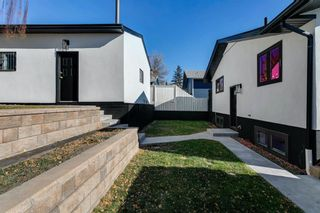 Photo 44: 3512 Brenner Drive NW in Calgary: Brentwood Detached for sale : MLS®# A1154029