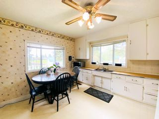 Photo 17: 454064 RGE RD 275: Rural Wetaskiwin County House for sale : MLS®# E4246862
