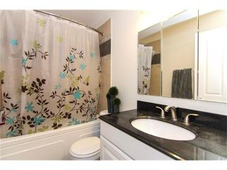 Photo 15: 138 ERIN RIDGE Road SE in Calgary: Erin Woods House for sale : MLS®# C4085060