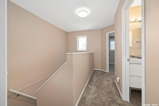 Photo 12: 9 215 Pinehouse Drive in Saskatoon: Lawson Heights Residential for sale : MLS®# SK864976