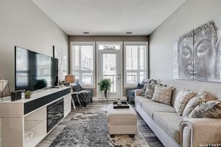 Photo 4: 115 415 Maningas Bend in Saskatoon: Evergreen Residential for sale : MLS®# SK850874