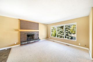 Photo 12: 5403 Dalhart Road NW in Calgary: Dalhousie Detached for sale : MLS®# A1144585