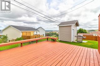 Photo 30: 30 Imogene Crescent in Paradise: House for sale : MLS®# 1236189