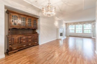 """Photo 8: 19041 62 Avenue in Surrey: Cloverdale BC House for sale in """"Cloverdale Hilltop"""" (Cloverdale)  : MLS®# R2307623"""