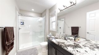 Photo 12: 13048 164 Avenue in Edmonton: Zone 27 House for sale : MLS®# E4225963