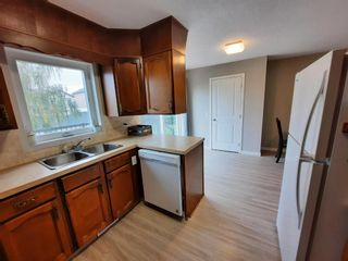 Photo 8: 1433 Idaho Street: Carstairs Detached for sale : MLS®# A1147289