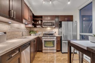 Photo 7: 501 1238 RICHARDS STREET in Vancouver: Yaletown Condo for sale (Vancouver West)  : MLS®# R2618279