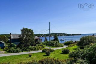 Photo 25: 14 School Road in Ketch Harbour: 9-Harrietsfield, Sambr And Halibut Bay Residential for sale (Halifax-Dartmouth)  : MLS®# 202123716