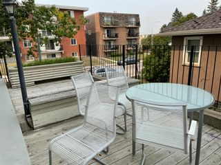 Photo 13: 8 2512 15 Street SW in Calgary: Bankview Apartment for sale : MLS®# A1139956