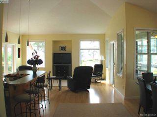 Photo 5: 7209 Austins Pl in SOOKE: Sk Whiffin Spit House for sale (Sooke)  : MLS®# 801697