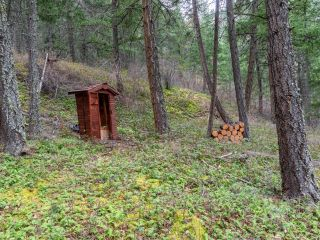 Photo 8: 5364 S SETON Lake: Lillooet Lots/Acreage for sale (South West)  : MLS®# 161243