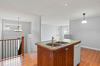 Photo 7: 6502B 47 Street: Cold Lake House Duplex for sale : MLS®# E4230391