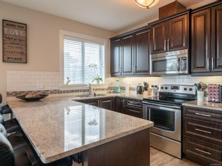 Photo 8: 148 Weld St in : PQ Parksville Multi Family for sale (Parksville/Qualicum)  : MLS®# 888230