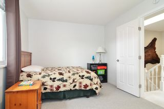 Photo 22: 26984 27B Avenue in Langley: Aldergrove Langley House for sale : MLS®# R2624154