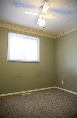 Photo 11: 44 GLENWOOD Drive: Sherwood Park House for sale : MLS®# E4230244