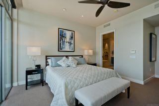 Photo 22: DOWNTOWN Condo for sale : 3 bedrooms : 165 6th Ave #2703 in San Diego