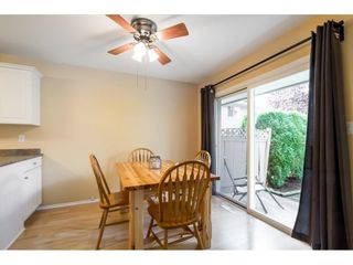 """Photo 7: 104 46451 MAPLE Avenue in Chilliwack: Chilliwack E Young-Yale Townhouse for sale in """"The Fairlane"""" : MLS®# R2623368"""