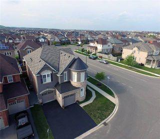 Photo 14: 451 Mockridge Terrace in Milton: Harrison House (2-Storey) for sale : MLS®# W3638563