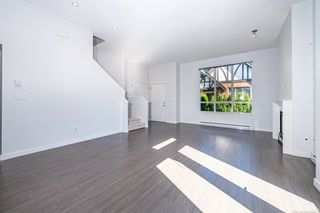 """Photo 14: 44 10388 NO. 2 Road in Richmond: Woodwards Townhouse for sale in """"Kingsley Estate"""" : MLS®# R2620163"""