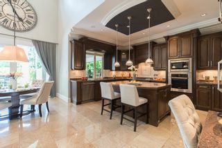 Photo 8:  in South Surrey: Home for sale