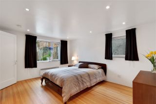Photo 14: 3335 W 16TH Avenue in Vancouver: Kitsilano House for sale (Vancouver West)  : MLS®# R2538926