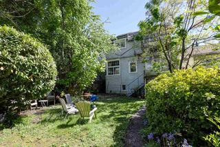 Photo 14: 3323-25 W 3RD Avenue in Vancouver: Kitsilano House for sale (Vancouver West)  : MLS®# R2577966