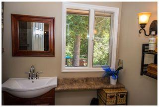 Photo 40: 1310 Northeast 51 Street in Salmon Arm: NE Salmon Arm House for sale : MLS®# 10112311