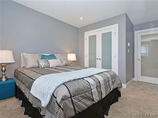 Photo 19: 800 Summerwood Pl in VICTORIA: SE Broadmead House for sale (Saanich East)  : MLS®# 695460