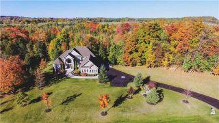 Photo 20: 37 Rayburn Meadows in East Garafraxa: Rural East Garafraxa House (2-Storey) for sale : MLS®# X4014032