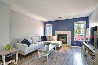 Photo 19: 1174 NEW BRIGHTON Park SE in Calgary: New Brighton Detached for sale : MLS®# A1115266