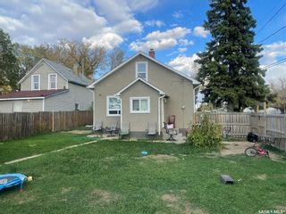 Photo 13: 1001 105th Street in North Battleford: Paciwin Residential for sale : MLS®# SK871789