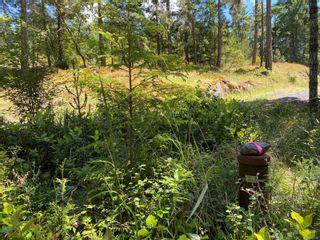 Photo 14: 1635 Selborne Dr in : Sk 17 Mile Land for sale (Sooke)  : MLS®# 878298