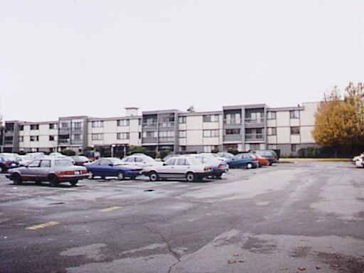 Main Photo: 328 3451 SPRINGFIELD DRIVE in : Steveston North Condo for sale : MLS®# V115255