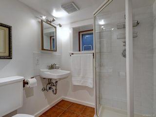 Photo 41: 625 Harbinger Ave in Victoria: Vi Fairfield West Full Duplex for sale : MLS®# 860340