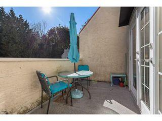 Photo 23: 335 1441 GARDEN PLACE in Delta: Cliff Drive Condo for sale (Tsawwassen)  : MLS®# R2620896