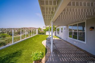 Photo 46: 2432 Calle Aquamarina in San Clemente: Residential for sale (MH - Marblehead)  : MLS®# OC21171167