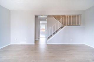 Photo 7: 118 Pennsylvania Road SE in Calgary: Penbrooke Meadows Row/Townhouse for sale : MLS®# A1109345