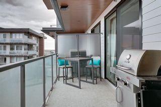 Photo 18: 510 122 Mahogany Centre SE in Calgary: Mahogany Apartment for sale : MLS®# A1144784