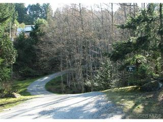 Photo 20: 161 Carlin Ave in SALT SPRING ISLAND: GI Salt Spring House for sale (Gulf Islands)  : MLS®# 635411